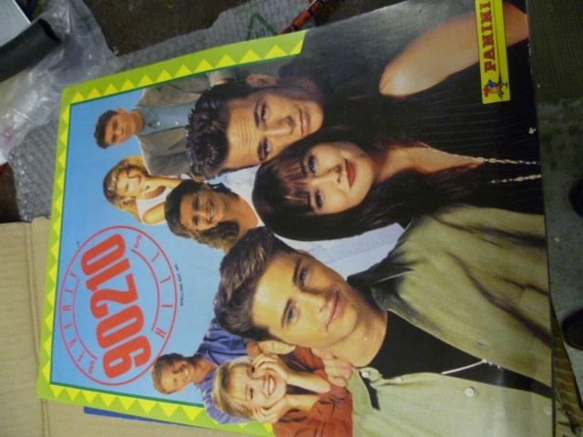 Cerco figurine, libri game, componibili Kinder fine anni 80, cd e dvd Da_collezione_022