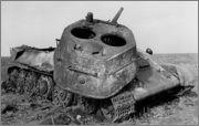 """Т-34-76  образца 1943 г.""""Звезда"""" ,масштаб 1:35 0_582d3_93365bcb_orig"""
