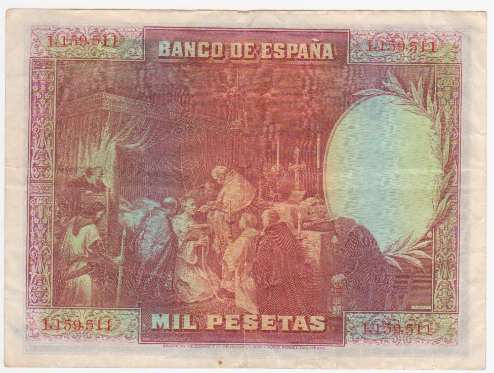1000 Pesetas, 1928 (Capicúa) 1000_pesetas_1928_001