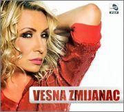 Vesna Zmijanac - Diskografija  - Page 2 R_3205200_1358803080_7303