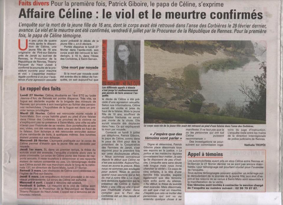 meurtre de Céline Giboire 1931497_843311822456948_1784334882447721669_n
