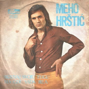 Mehmed Meho Hrstic - Diskografija Meho_Hrstic_1975-3_p