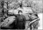 Поиск интересных прототипов для декали на Т-34 обр. 1942г. производства УВЗ  34_248