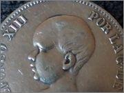 5 pesetas 1888 MSM IMG_20150126_203257
