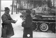 Поиск интересных прототипов для декали на Т-34 обр. 1942г. производства УВЗ  34_233_19