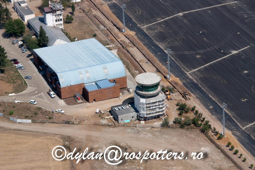 AEROPORTUL SUCEAVA (STEFAN CEL MARE) - Lucrari de modernizare - Pagina 4 IMG_2849
