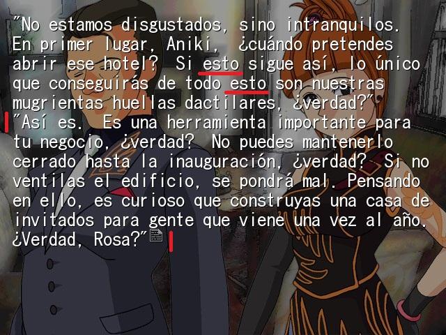 Reporte de Bugs y errores Umineko - Página 12 18