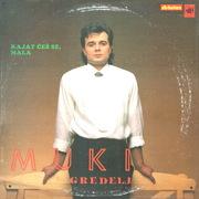 Muhamed Muki Gredelj - Diskografija  Muhamed_Gredelj_Muki_1988_p