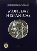 La Biblioteca Numismática de Sol Mar - Página 3 Monedas_Hispanicas