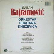 Saban Bajramovic - DIscography - Page 2 R_5685406_1399887586_6750_jpeg