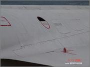 Συζήτηση - στοιχεία - βιβλιοθήκη για F-104 Starfighter DSC01607
