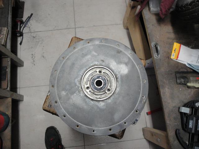 Reconstrucción Bultaco 24 Horas - Página 3 DSC05242