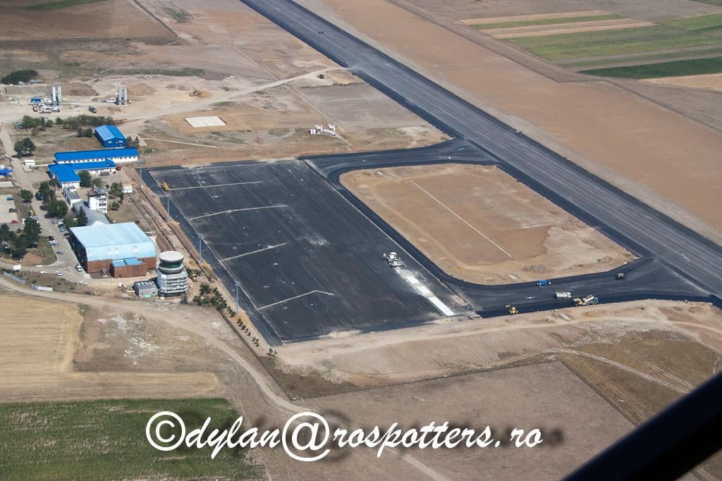 AEROPORTUL SUCEAVA (STEFAN CEL MARE) - Lucrari de modernizare - Pagina 4 IMG_2848