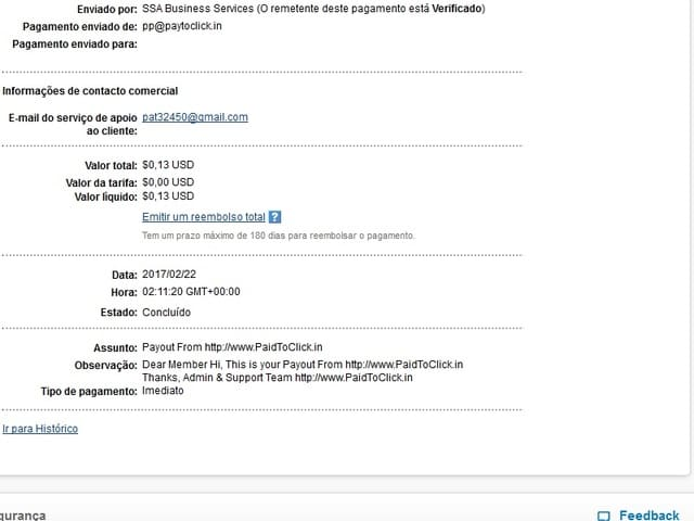 PaidToClick.in -Provas de Pagamento - Page 2 Pag_37_paidtoclick_in