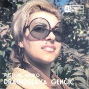 Dragoslava Gencic - Diskografija  Dragoslava_Gencic_1970_z