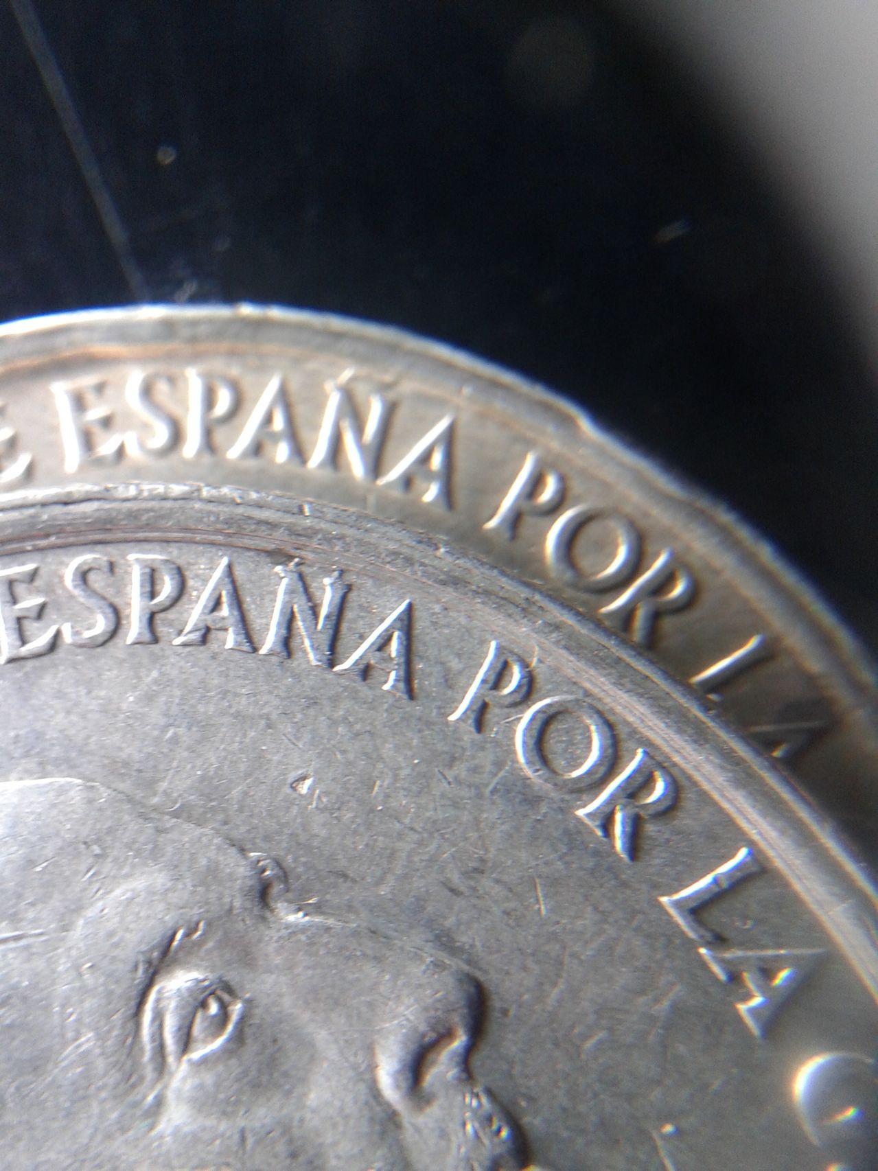 Variantes de 100 pesetas 1966*66 100_pts_1966_66_DET_ESPANA_A