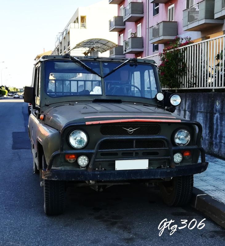 avvistamenti auto storiche - Pagina 4 IMG_20170713_214006