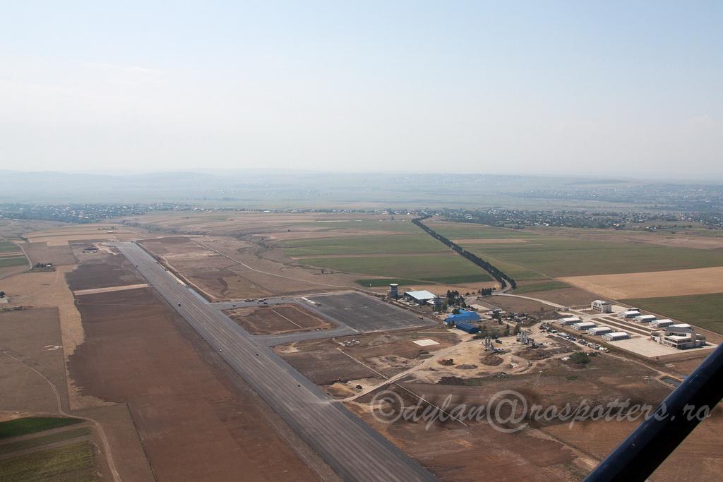AEROPORTUL SUCEAVA (STEFAN CEL MARE) - Lucrari de modernizare - Pagina 4 IMG_2884