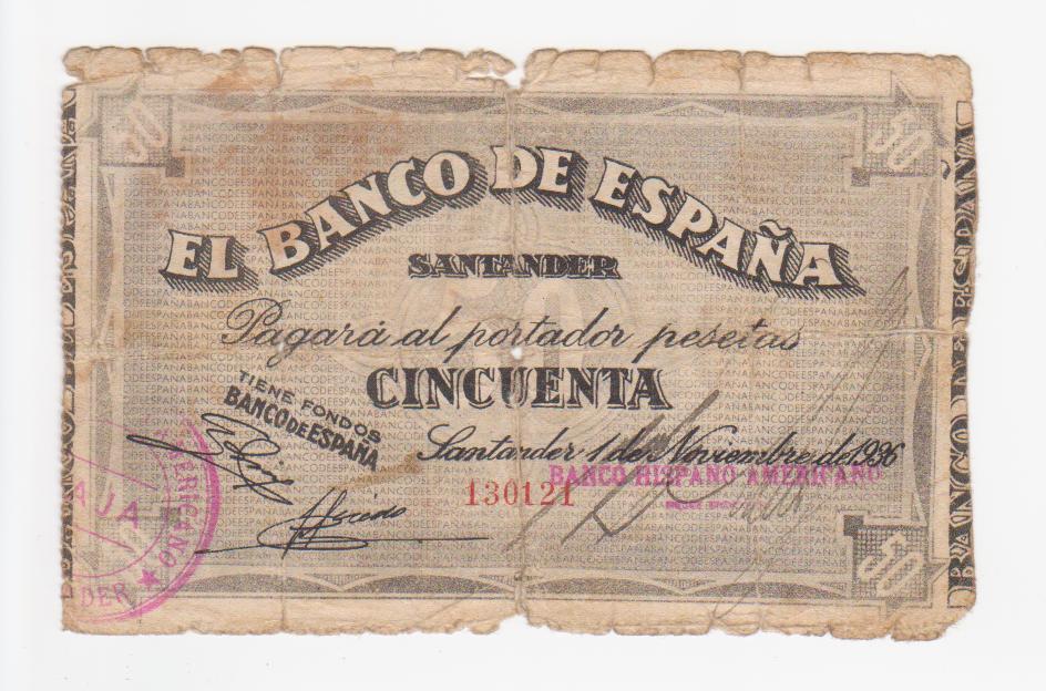 50 pesetas Santander 1936 (todos los bancos) 50_pesetas_santander_hispano_americano
