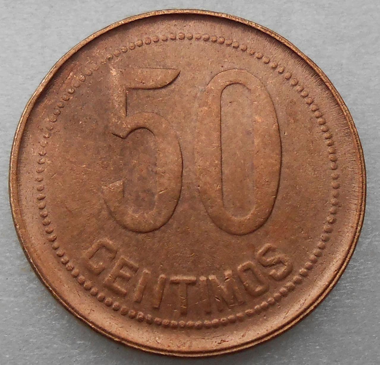 50 céntimos 1937. DSCN1222