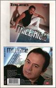 Mile Kitic - Diskografija - Page 2 Mile_Kitic_Zemljotres