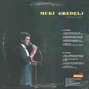 Muhamed Muki Gredelj - Diskografija  Muhamed_Gredelj_Muki_1988_z