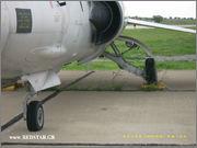 Συζήτηση - στοιχεία - βιβλιοθήκη για F-104 Starfighter IMG_0695