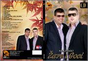 Zare i Goci - Diskografija ZARE_I_GOCI_OMOT_copy