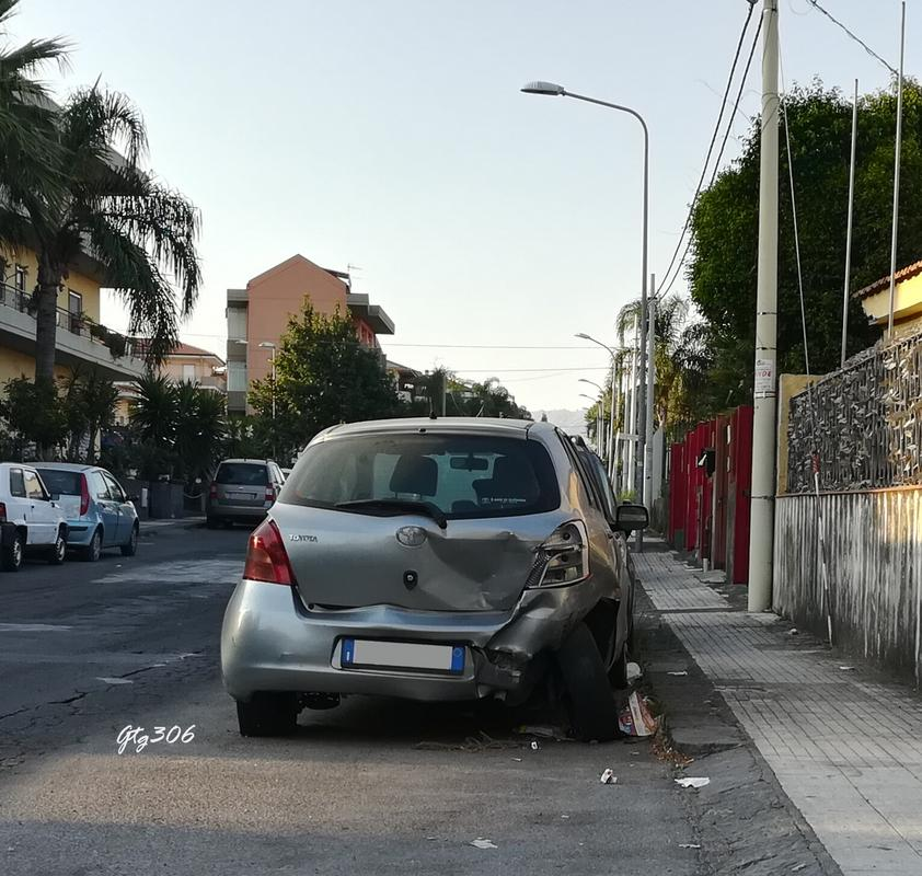 Auto Abbandonate - Pagina 37 IMG_20170901_215419