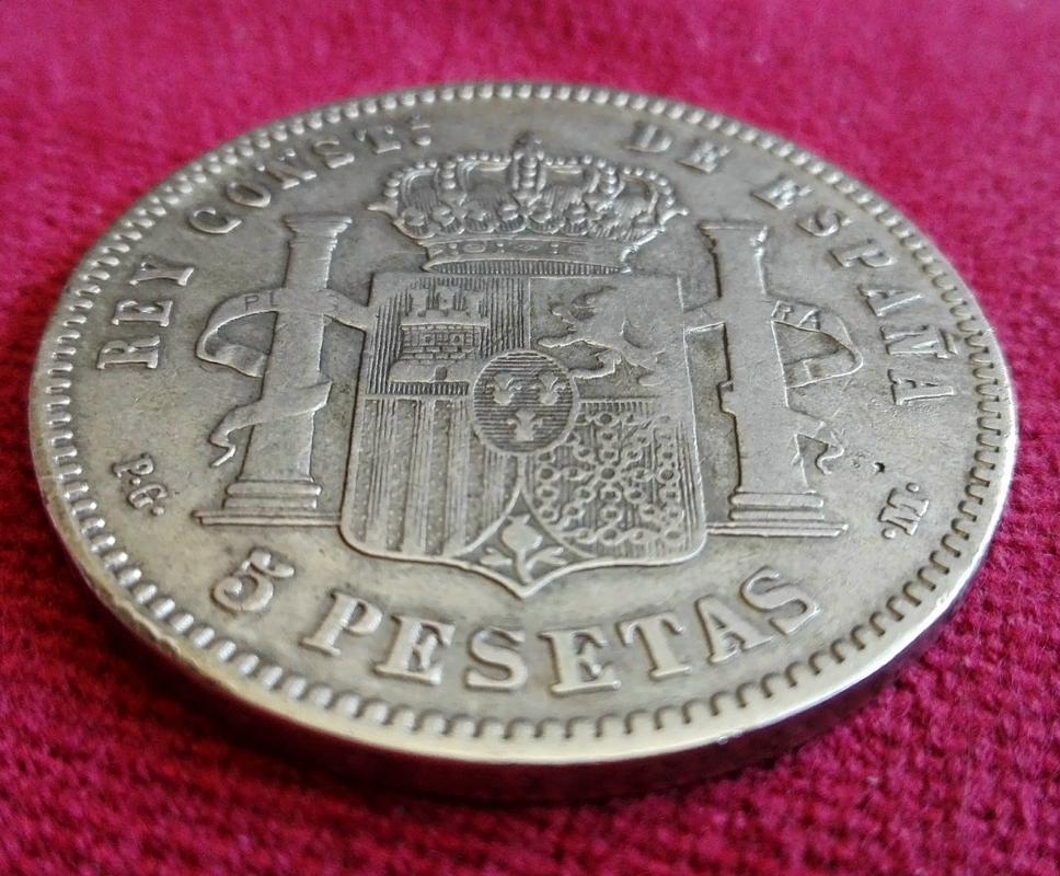5 pesetas 1891 IMG_20170702_103331