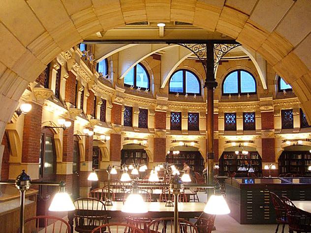 Najlepše biblioteke na svetu - Page 5 130505006_5_mn