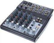 microfono para grabar en estudio casero-microfono estudio de grabacion Mixer_de_estudio_de_grabacion-4