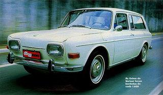 avvistamenti auto storiche - Pagina 20 Variant_1969