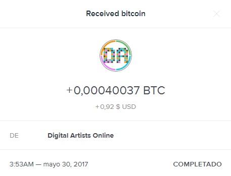 digital pago 18