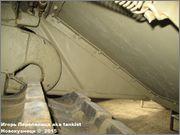 Немецкий средний танк PzKpfw IV, Ausf G,  Deutsches Panzermuseum, Munster, Deutschland Pz_Kpfw_IV_Munster_073