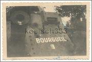 Камуфляж французских танков B1  и B1 bis Char_B_1_bis_77_1_Bourgueil