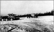 Поиск интересных прототипов для декали на Т-34 обр. 1942г. производства УВЗ  34_286_19