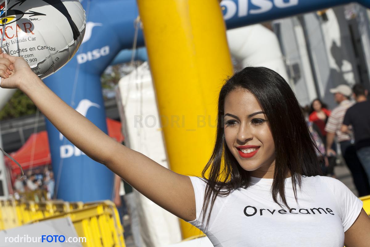 ERC + CERA: 42º Rallye Islas Canarias [3-5 Mayo] - Página 6 IMG_2914