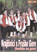 Krajisnici Sa Fruske Gore -Kolekcija R_7323950_1438897724_4385_bmp