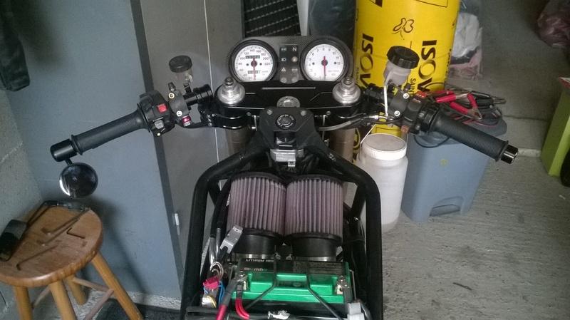 On Refait le diesel et un peu autour - Page 10 WP_20150313_001
