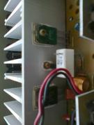 Amplificatore Harman Kardon Pm640 vxi problema canale destro Foto0100