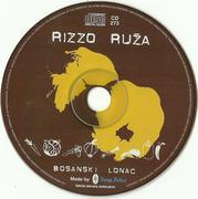 Rizzo Ruza - Kolekcija Scan0003