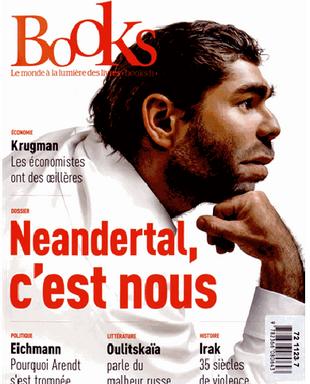 Neandertals enterraient leurs morts 2016_01_09_144028