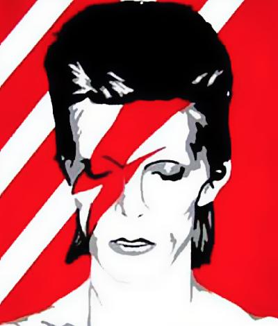 Die Erde, in der wir leben und der Raum, der die Welt ist - Seite 51 Bowie_starman_02