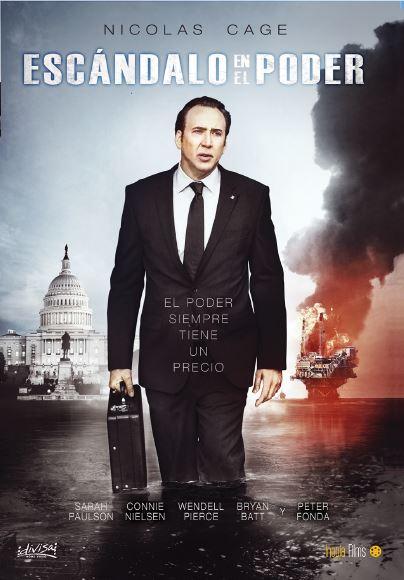 Nicolas Cage - Página 3 7110