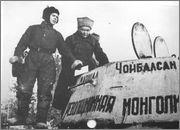 Поиск интересных прототипов для декали на Т-34 обр. 1942г. производства УВЗ  34_227