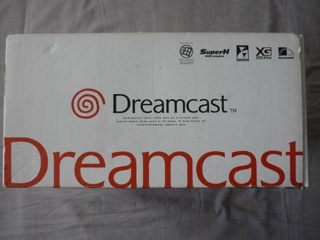 [VDS/TROC] Saturn et Dreamcast Jap jeux P1040633