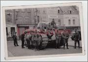 Камуфляж французских танков B1  и B1 bis Char_B_1_bis_28