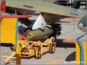Συζήτηση - στοιχεία - βιβλιοθήκη για F-104 Starfighter DSC02273