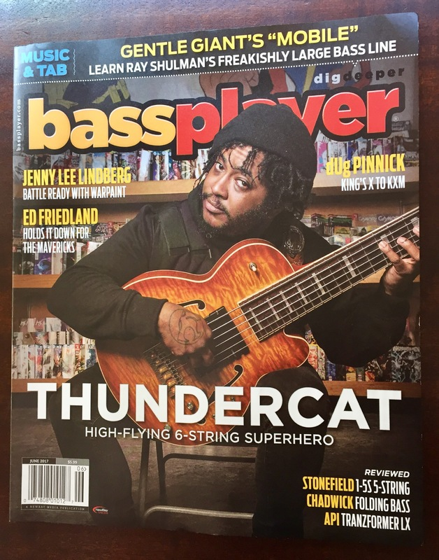 Thundercat IMG_3106